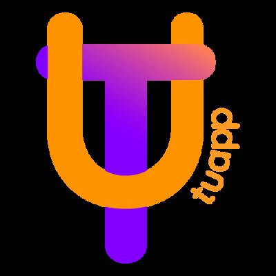 logo-tuapp
