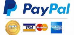 paypal-logo-cartadicredito